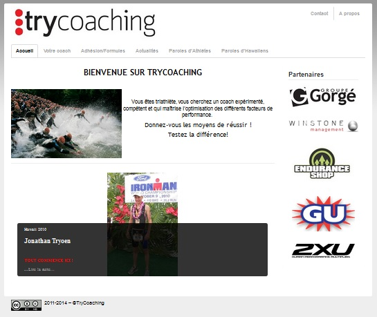 trycoaching